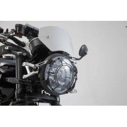 SZYBA MOTOCYKLOWA TRIUMPH SPEED TWIN 1200 (18-)...