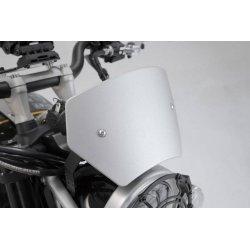 SZYBA MOTOCYKLOWA TRIUMPH SCRAMBLER 1200 XC /...