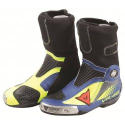 Buty DAINESE R AXIAL PRO IN REPLICA D1 VR46