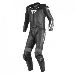 KOMBINEZON DAINESE LAGUNA SECA D1 2PC SHORT/TALL