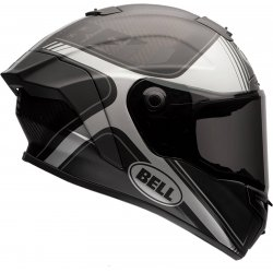 Kask Bell BELL Race Star Tracer `S