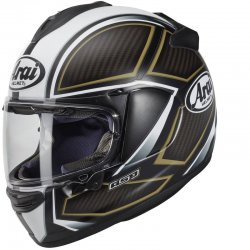 KASK ARAI CHASER-X SPINE