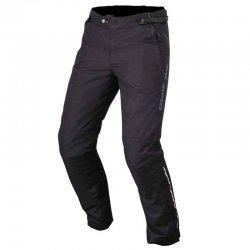 Spodnie Alpinestars Patron GTX `L cz