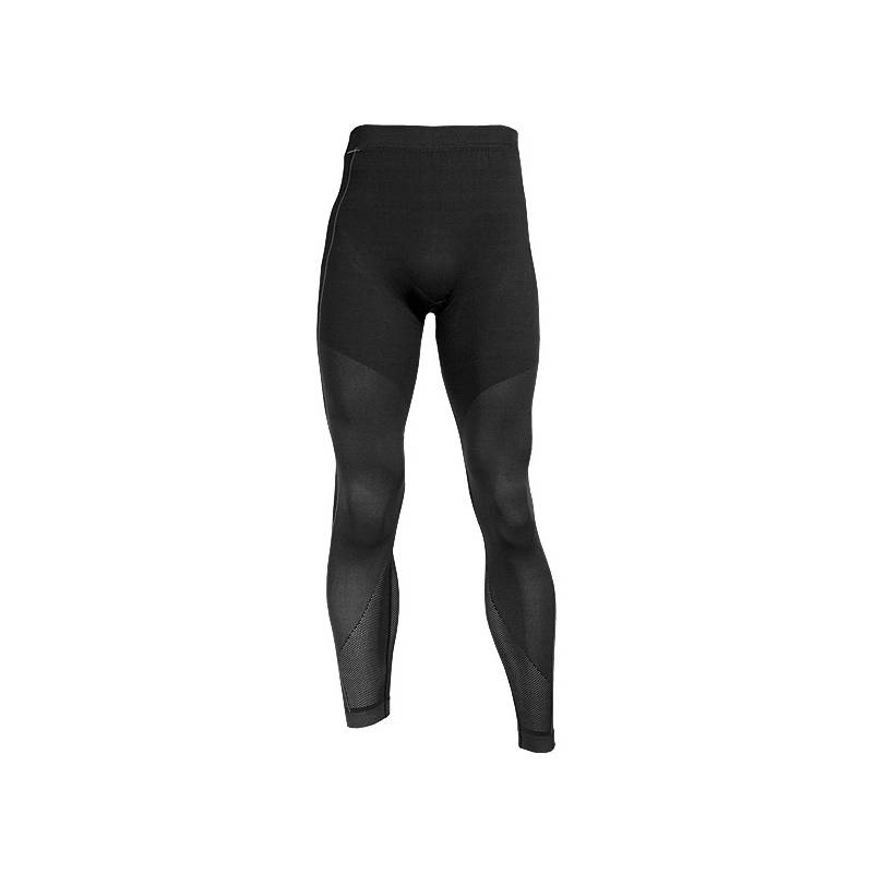 Spodnie termo Brubeck Dirt `XL