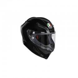 Kask AGV CORSA R – BLACK