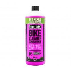 Koncentrat Bike Cleaner 1 l