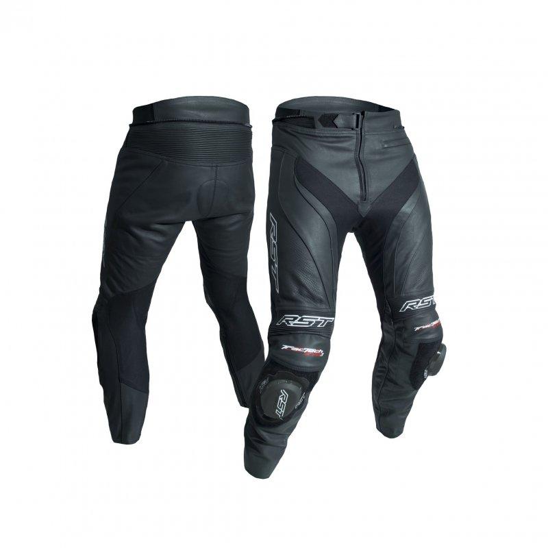 Spodnie skórzane RST TRACTECH EVO  III CE