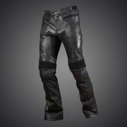 Spodnie 4SR Naked Shine