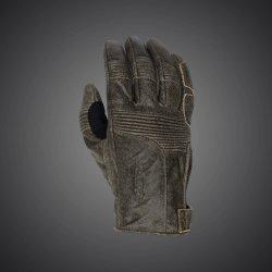 Rękawice 4SR Retro