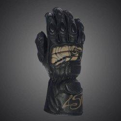 Rękawice 4SR SG Lady