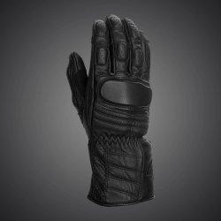 Rękawice 4SR SG 02