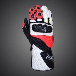 Rękawice 4SR 96 Stingray