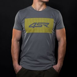 T-shirt 4SR Symbol