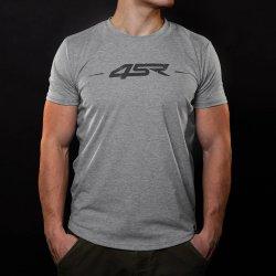 T-shirt 4SR Middle