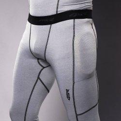 Funkcjonalne spodnie 4SR SIX-PACK+