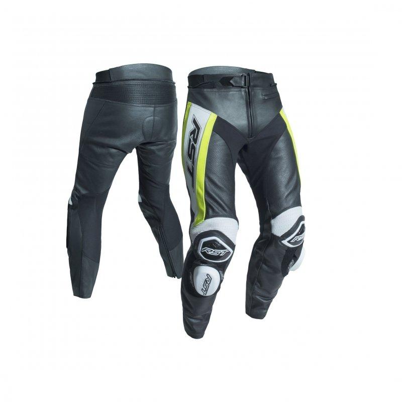 Spodnie skórzane RST TRACTECH EVO R CE