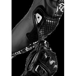 Slidery SPIDI  Elbow Warrior Slider