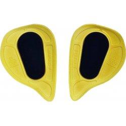 Protektory SPIDI Comp Hip