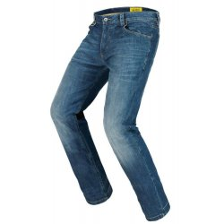 Spodnie SPIDI J & K Stretch