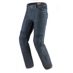 Spodnie SPIDI J & Racing