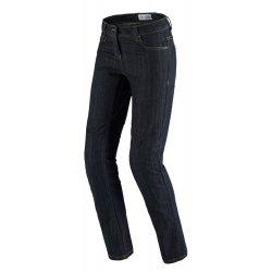 Spodnie damskie SPIDI J-Flex Lady