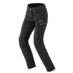 Spodnie damskie SPIDI Amygdala