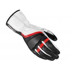 Rękawice SPIDI Grip 2