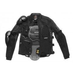 Kurtka SPIDI Multitech Armor Evo