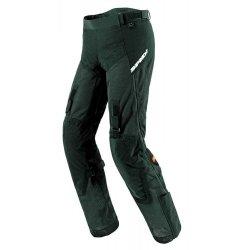 Spodnie SPIDI Mesh Leg