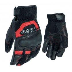 Rękawice RST URBAN II AIR CE