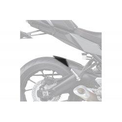 Przedłużenie błotnika do Yamaha MT-07 18-19...