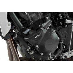 Crash pady PUIG do Honda CB1000R 18-20 (wersja...