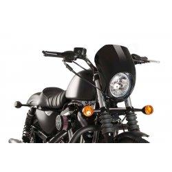 Owiewka CA Free Spirit do Harley-Davidson 883 /...