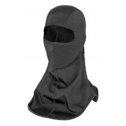 Lampa Mask-neck techniczna kominiarka z maską i...
