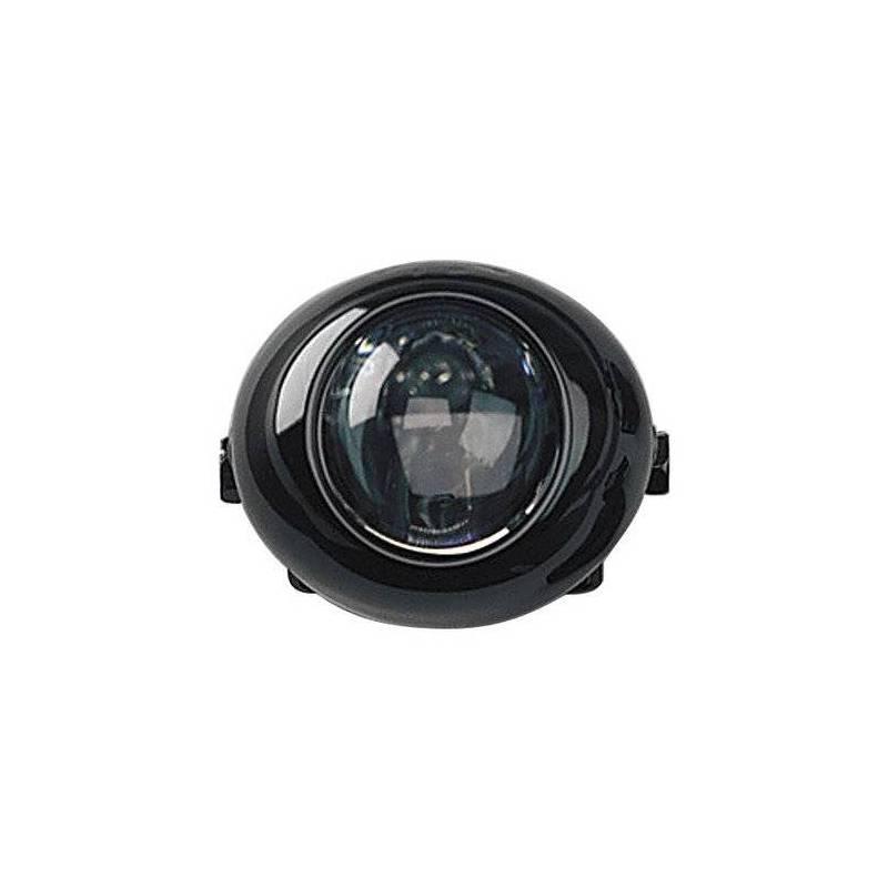 Lampa Micro-Projector 2, fog lights kit - White