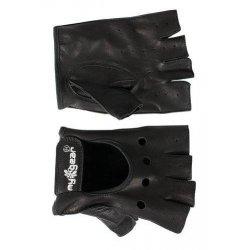 Lampa Rękawiczki bez palców - M- XL