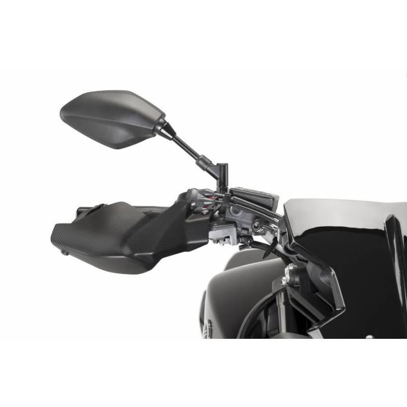 Handbary PUIG do Yamaha MT-09 17-20 / MT-10 16-19 (Sport)