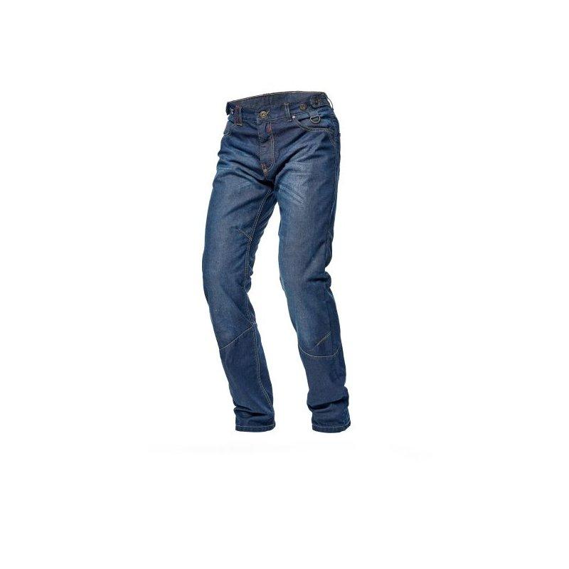 Spodnie jeans ADRENALINE REGULAR 2.0 PPE