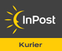 Inpost Kurier