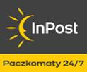 Inpost Paczkomaty