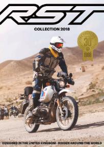 Katalog RST