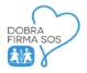 Wspieraj z motoszafą SOS Wioski Dziecięce.