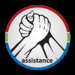 zarejestruj produkt aby dołączyć do programu assistance